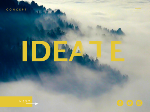 IdeateConcept_Yellow